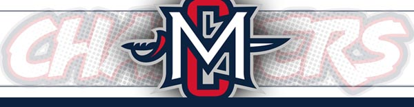 McClintock Chargers Basketball