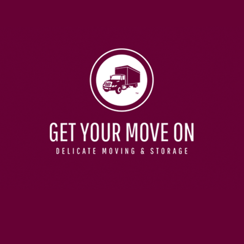 Get Your Move On!